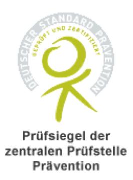 ZPP Prüfsiegel