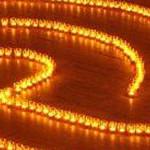 meditationszentrum_licht-heilig-kreuz
