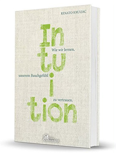 Intuition_KR
